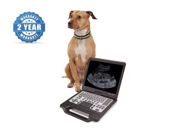 Apogee ultrasound scanner