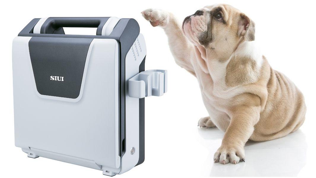 Best ultrasound machine